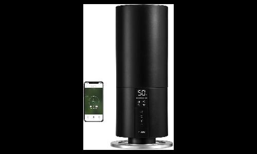 Duux Beam Mini Smart Ultrasone Luchtbevochtiger 500x300