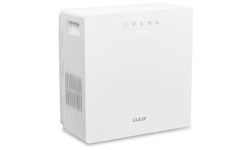 Duux Motion DXAW03