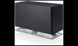 Stadler Form Oskar Big Black 250x150