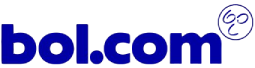 bol-logo-small